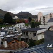 Vente appartement Lourdes 111000€ - Photo 6