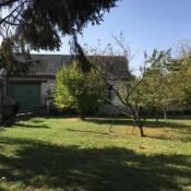 Sale house / villa Proche sens 92000€ - Picture 6
