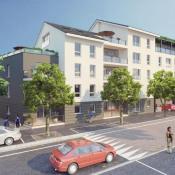 Vente appartement Aix Les Bains