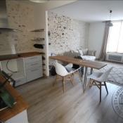 Sale apartment Dourdan 180000€ - Picture 1