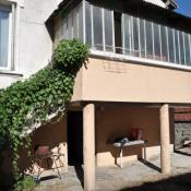 Vente maison / villa Le Teil