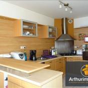 Vente appartement St brieuc 99577€ - Photo 5