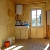 Vente maison / villa Villers cotterets 71000€ - Photo 3