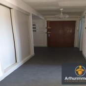 Vente appartement Lourdes 69990€ - Photo 7