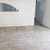 Rental office Fort de france 1800€ HT/HC - Picture 4