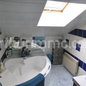Sale house / villa Le havre 331700€ - Picture 3