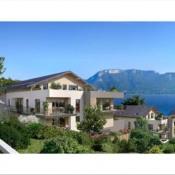 Vente de prestige appartement Sevrier 1545000€ - Photo 4