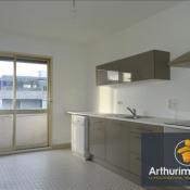 Location appartement St brieuc 880€ CC - Photo 4