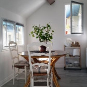 Vente appartement Lourdes 99 990€ - Photo 7