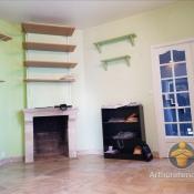 Vente maison / villa Pierrefitte sur seine 269000€ - Photo 2