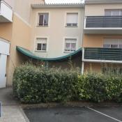 Vente appartement Neuville Du Poitou