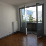Vente appartement St Martin d'Heres