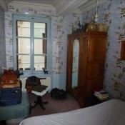 Sale house / villa Fecamp 92600€ - Picture 3
