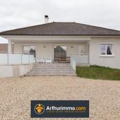 Vente maison / villa Les avenieres 241595€ - Photo 6