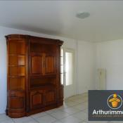 Vente appartement St brieuc 46200€ - Photo 2