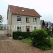 Sale house / villa Fecamp 181600€ - Picture 2