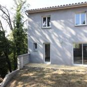 Vente maison / villa Malataverne
