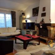 Vente maison / villa Sarcelles 355000€ - Photo 3
