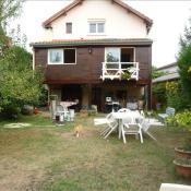 Vente maison / villa Montpon Menesterol
