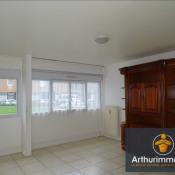 Vente appartement St brieuc 46200€ - Photo 1
