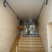 Sale apartment Boulogne Billancourt