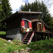 Vente maison / villa La Foux d'Allos