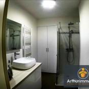 Vente de prestige appartement Livry gargan 275000€ - Photo 7