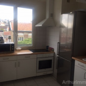 Sale apartment Fontenay sous bois 325 000€ - Picture 3