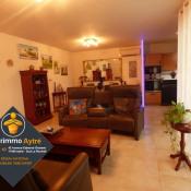Sale house / villa Salles sur mer 275000€ - Picture 4