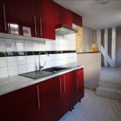 Sale apartment Dourdan 90000€ - Picture 2
