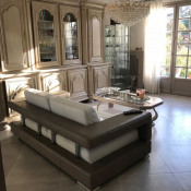 Vente maison / villa Viry chatillon 364000€ - Photo 2
