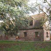 Location maison / villa Lesboeufs