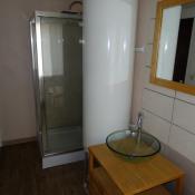 Sale apartment Villers cotterets 82000€ - Picture 6