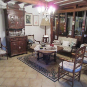 Vente maison / villa Marquigny 179000€ - Photo 3