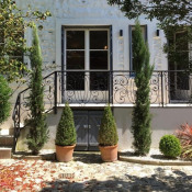Vente maison / villa Crespieres