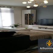 Vente appartement Lourdes 89990€ - Photo 1