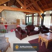 Vente maison / villa Belley 294975€ - Photo 7