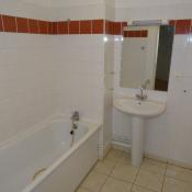 Sale apartment Villers cotterets 172000€ - Picture 6