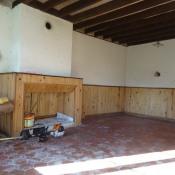 Vente maison / villa Villers cotterets 71000€ - Photo 2