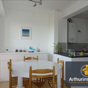 Vente appartement St brieuc 207 850€ - Photo 6