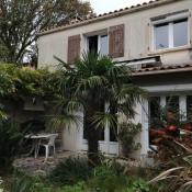Vente maison / villa St Pierre D'oleron