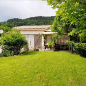 Vente maison / villa Allons