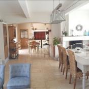 Vente de prestige maison / villa Carces 670000€ - Photo 2