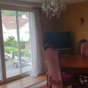 Vente appartement Lourdes 149990€ - Photo 1