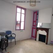 Sale building Agen 75000€ - Picture 3