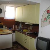 Vente appartement Nice 150000€ - Photo 2