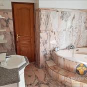 Sale house / villa Arnouville les gonesse 498000€ - Picture 5