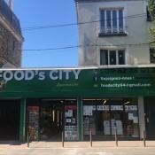 Produit d'investissement immeuble Villeneuve st georges 1195000€ - Photo 1