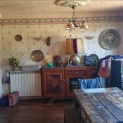Sale house / villa Proche sens 135 000€ - Picture 4
