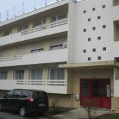 Sale apartment Villers cotterets 130000€ - Picture 8